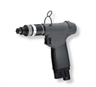 DSE Series Pistol pneumatic tools